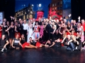 2014-11-09 Danse Passion-0403-WEB