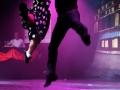 2014-11-09 Danse Passion-0786-WEB1