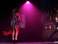 2014-11-09 Danse Passion-0813-WEB1