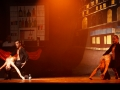 2014-11-09 Danse Passion-0866-WEB
