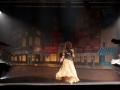 2014-11-09 Danse Passion-0884-WEB