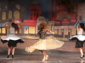 2014-11-09 Danse Passion-0902-WEB