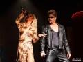 2014-11-09 Danse Passion-0995-WEB