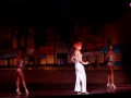 2014-11-09 Danse Passion-1107-WEB
