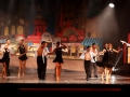 2014-11-09 Danse Passion-1144-WEB