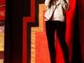 2014-11-09 Danse Passion-1161-WEB