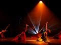2014-11-09 Danse Passion-1167-WEB1