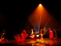 2014-11-09 Danse Passion-1170-WEB1