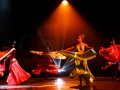 2014-11-09 Danse Passion-1182-WEB1