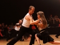 2014-11-09 Danse Passion-1284-WEB