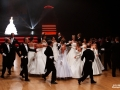 2014-11-09 Danse Passion-1419-WEB