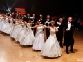 2014-11-09 Danse Passion-1432-WEB
