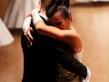 2014-11-09 Danse Passion-1444-WEB