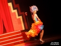2014-11-09 Danse Passion-1451-WEB