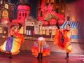 2014-11-09 Danse Passion-1555-WEB