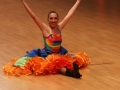 2014-11-09 Danse Passion-1584-WEB