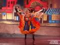 2014-11-09 Danse Passion-1627-WEB