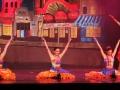 2014-11-09 Danse Passion-1733-WEB