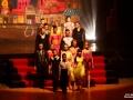 2014-11-09 Danse Passion-1740-WEB1