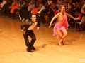 2014-11-09 Danse Passion-1743-WEB1