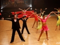 2014-11-09 Danse Passion-1761-WEB1