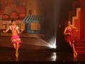 2014-11-09 Danse Passion-1768-WEB1