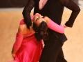 2014-11-09 Danse Passion-1866-WEB1
