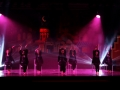 2014-11-09 Danse Passion-1904-WEB