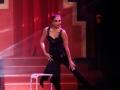 2014-11-09 Danse Passion-1937-WEB