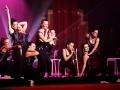 2014-11-09 Danse Passion-1995-WEB
