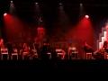 2014-11-09 Danse Passion-2000-WEB