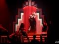 2014-11-09 Danse Passion-2002-WEB