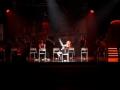 2014-11-09 Danse Passion-2010-WEB