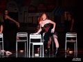 2014-11-09 Danse Passion-2011-WEB