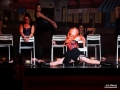 2014-11-09 Danse Passion-2014-WEB