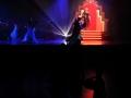2014-11-09 Danse Passion-2113WEB