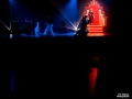 2014-11-09 Danse Passion-2114-WEB