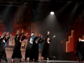 2014-11-09 Danse Passion-2139-WEB