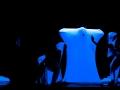 2014-11-09 Danse Passion-2181-WEB