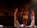 2014-11-09 Danse Passion-2193-WEB