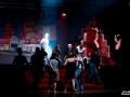 2014-11-09 Danse Passion-2210-WEB