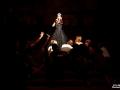 2014-11-09 Danse Passion-2220-WEB