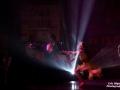 2014-11-09 Danse Passion-2281-WEB