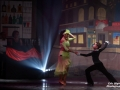 2014-11-09 Danse Passion-2315-WEB