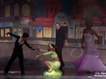 2014-11-09 Danse Passion-2319-WEB