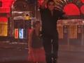 2014-11-09 Danse Passion-2405-WEB