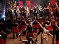 2014-11-09 Danse Passion-2438-WEB