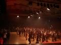 Danse Passion-0186-WEB