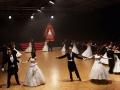 Danse Passion-0205-WEB