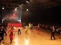 Danse Passion-0221-WEB
